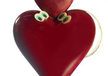 Cioccolato (amore)