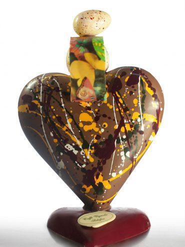 Cioccolato (cuore)